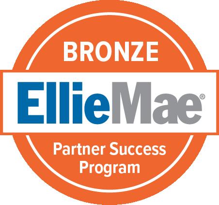 Bronze Partner