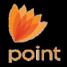 Calyx Point