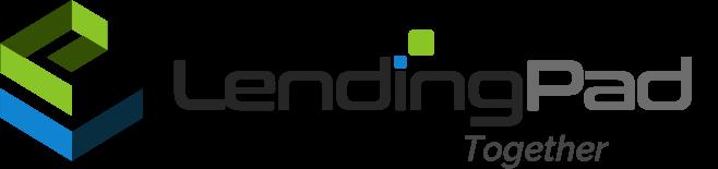 LendingPad