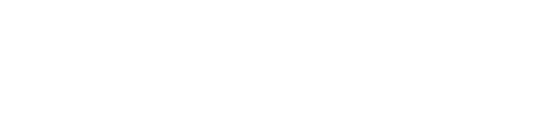 New York Mortgage Bankers Association